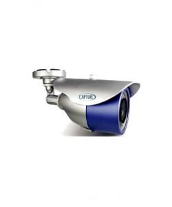Capture BCS700IR36 Cullet CCTV Camera