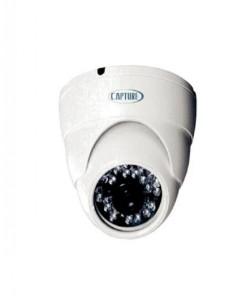 Capture DCS700IR36 Dome IR Camera