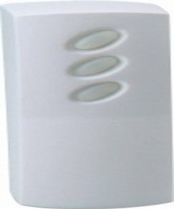 Securico Multi Function Detector
