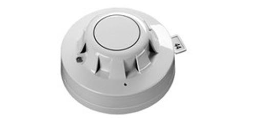 Smoke Heat Detector Chandigarh Agni - 9888023879, Morely